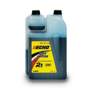 aceite-sintetico-echo-2t-1-litro-con-dosificador
