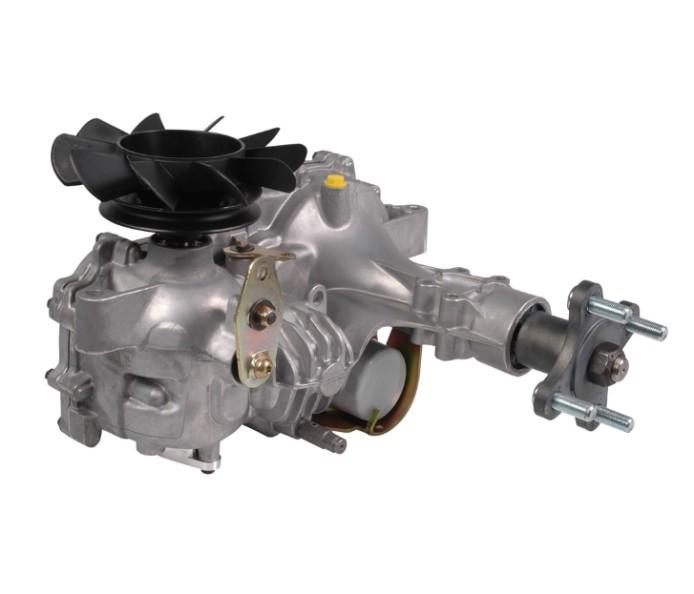 694594HeavyDutyTransmissionTimeCutterMXZT2800_hydrostatic_transmission.jpg